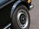 1971 Mercedes-Benz 280 SL Roadster  - $