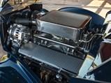1936 Ford Roadster Custom  - $