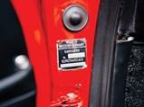 1967 Porsche 911 'Soft-Window' Targa  - $