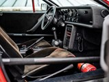 1981 Lancia 037 Stradale  - $