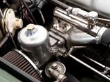 1960 Aston Martin DB4 Series II  - $