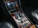 1990 Mercedes-Benz 560 SEC 'Koenig Specials'  - $