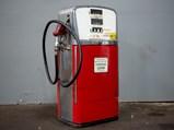 A.O. Smith Model 483 Marathon Gas Pump - $
