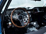 1967 Ford Mustang Coupé  - $