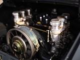 1978 Porsche 911 gProgramm  - $