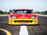 2003 Ferrari 550 GTC  - $