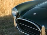1967 Shelby 427 Cobra  - $