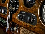 1964 Rolls-Royce Phantom V Touring Limousine by James Young - $