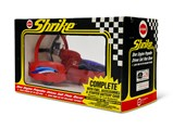 "Cox ""Shrike"" Racer and Accessories - $"