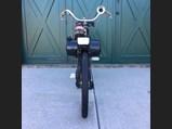 1970 Solex 3800  - $