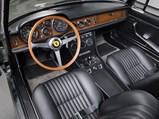 1967 Ferrari 330 GTS by Pininfarina - $