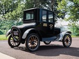 1923 Ford Model T Coupe  - $