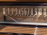 1941 Packard Custom Super Eight One Eighty Convertible Victoria by Darrin - $