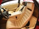 1991 Lamborghini Diablo  - $