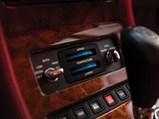 1998 Bentley Turbo RT  - $