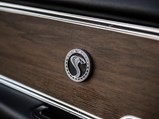 1970 Shelby GT500 428 Cobra Jet Convertible  - $