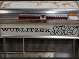 Wurlitzer Model 2710 Jukebox - $