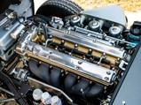 1963 Jaguar E-Type Series 1 3.8-Litre Roadster  - $