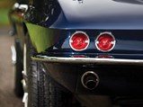 1963 Chevrolet Corvette Sting Ray 'Split-Window' Coupé  - $