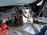 1982 Rondeau M482 Le Mans GTP  - $