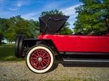 1919 Cadillac Type 57 Phaeton by Brewster - $