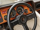 1989 Lamborghini LM002  - $