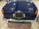 1957 Alfa Romeo 1900C Super Sprint Coupé by Touring - $