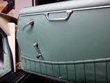 1960 Porsche 356B 1600 Roadster by Karosseriewerke Drauz - $
