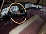 1956 DeSoto Sportsman  - $