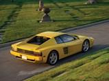 1993 Ferrari 512 TR  - $