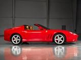 2005 Ferrari Superamerica  - $All Rights Reserved