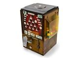 Victor Ten Pins Bowling and Baseball Machines - $