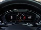 2018 Audi SQ5  - $