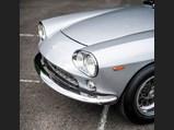 1965 Ferrari 330 GT 2+2 Series I by Pininfarina - $