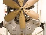 1915 Pierce-Arrow Model 66-A-3 Engine - $