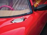 1990 Ford GTD 40 Replica by GT Developments - $
