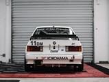 1989 BMW M3 DTM Tribute  - $