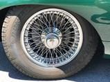 1971 Jaguar E-Type Series 2 4.2-Litre Fixed Head Coupe  - $