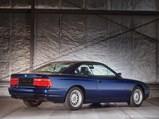 1992 BMW 850i  - $
