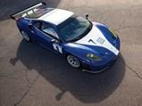 2008 Ferrari F430 GTC  - $