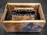 Flathead V-8 Engine in Crate - $