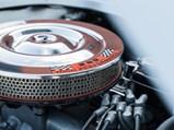 "1965 Shelby 289 Cobra ""CSX 8036""  - $"