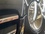 2008 Mercedes-Benz CLK 63 AMG Black Series  - $