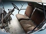 1949 Voisin Biscooter Prototype  - $