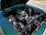1967 Shelby GT350  - $