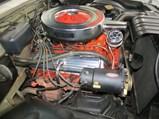 1962 Oldsmobile Starfire Convertible  - $