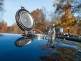 2015 Jaguar C-Type Evolution by Proteus - $