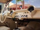 1957 Chevrolet Corvette 'Big Brake & Airbox'  - $