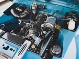1963 Land Rover Series IIA Pickup  - $
