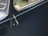 1951 Fiat 500 C 'Topolino'  - $